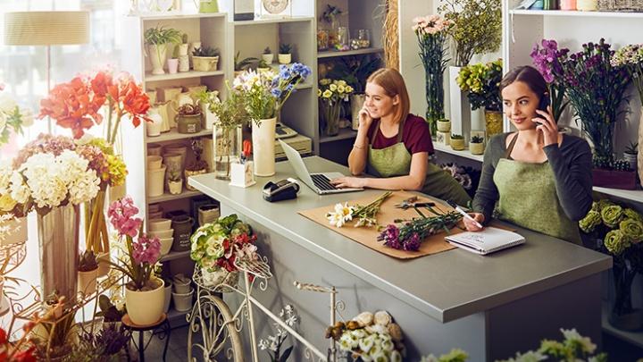 В Самаре начинающим предпринимателям помогут «Легким стартом»