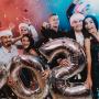 Декабрь близко: планируем новогодний корпоратив — 2020