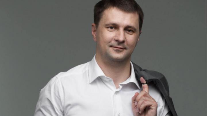 """«Благотворительность не должна строиться на """"обязаловке""""»: Максим Забелин — о поборах в больницах"""