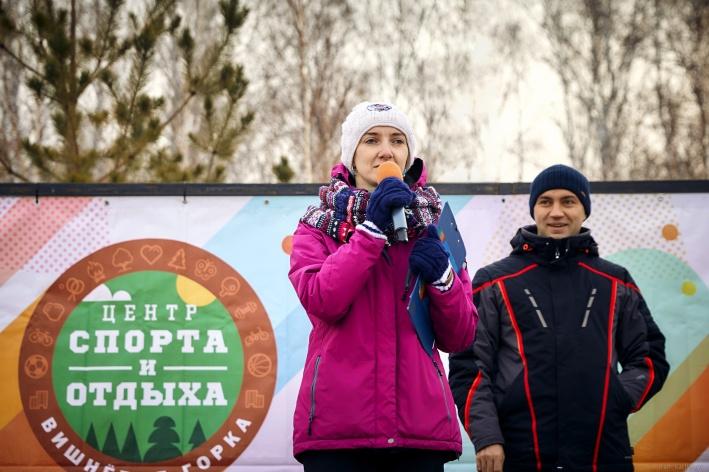 Анна Шипина,заместитель управляющего агентства недвижимости «РиэлтСтройком»