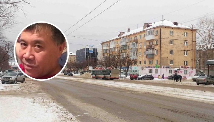 В Перми нашли погибшим мужчину, который пропал на пути в магазин больше трёх недель назад