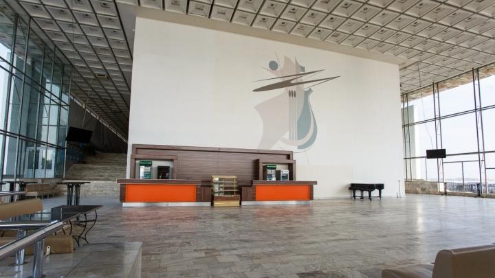 Вход свободный: виртуальный концерт длиной в полет Гагарина пройдет в Волгоградской филармонии