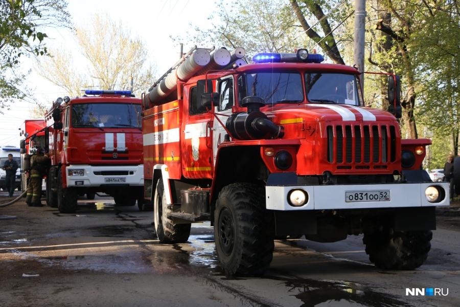 33 дороги починят вНижнем Новгороде в текущем году