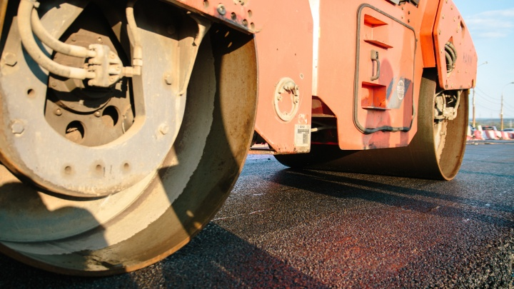 Чтобы возводили дороги: самарских застройщиков предложили освободить от бумажной волокиты