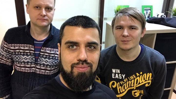 Коронавирус, юбилей Полежаева и банда омских сутенёров:NGS55.RU проводит «Тайную планёрку»