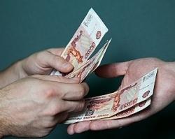 Сбербанк обеспечил более выгодные условия обмена валюты