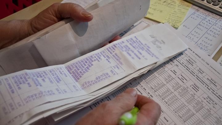 Депутат омского горсовета назвал нормативы ОДН «жульничеством»