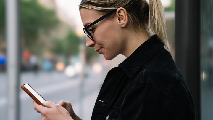 Один день из жизни мобильного оператора: узнай, что скрывает твой смартфон
