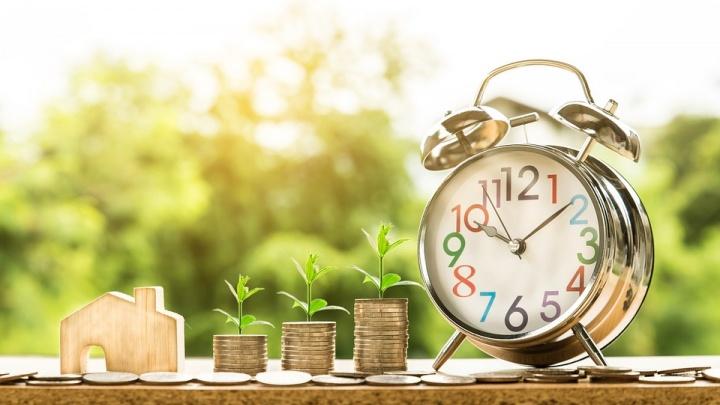 Банк «УРАЛСИБ» предложил новые сезонные вклады «Прогноз отличный» и «Янтарь»