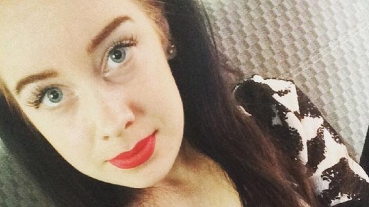 Сработали ориентировки: в Екатеринбурге нашли 18-летнюю девушку, которая потерялась по пути к подруге