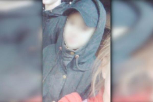 17-летний молодой человек приехал к тёте в Пермь