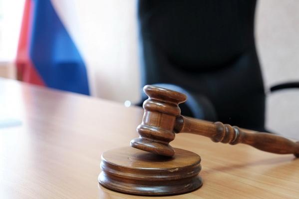 Очередной суд состоится в декабре