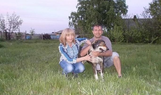 «Фельдшер всё сделала по инструкции»: в Урюпинске обвиняемую в гибели пациента медика оправдали эксперты