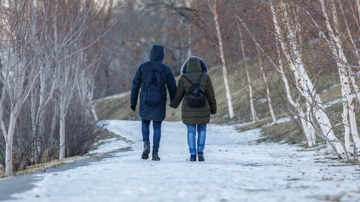 «Я изменила мужу с парнишкой из Таджикистана»: три истории неверных волгоградок
