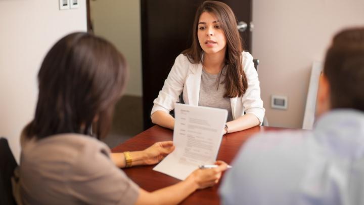 Молодо-зелено: узнай, на какую работу в Самаре тебя возьмут без опыта
