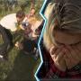 17-летняя тюменка устроила драку на съемочной площадке «Пацанок», а после попала в больницу