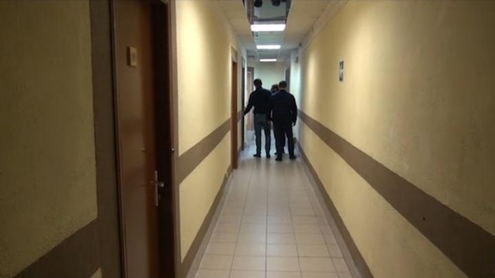 Пойманы подозреваемые в убийстве мужчины, чье тело нашли при сортировке мусора на тюменском заводе