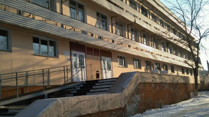 «Избил из-за конфликта»: работника наркологии в Челябинске задержали после странной смерти пациента