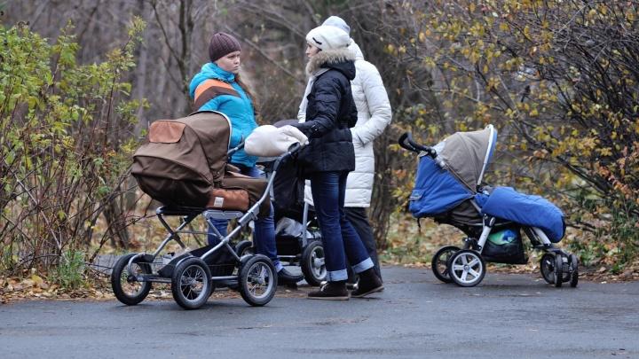 В музей с коляской: изучаем доступность культуры для инвалидов и мам с малышами в Екатеринбурге