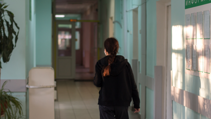 «Мы отравились роллами»: самарцы рассказали, как попали в больницы с пищевыми расстройствами