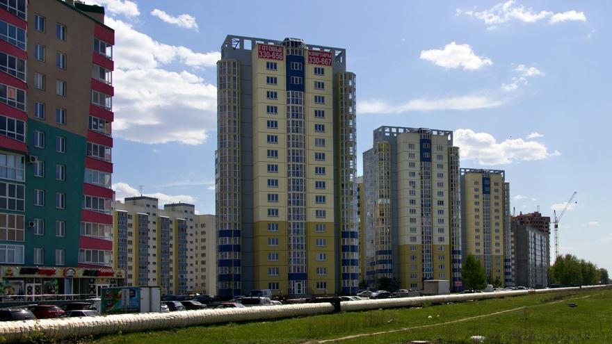 В России появился новый онлайн-журнал о недвижимости
