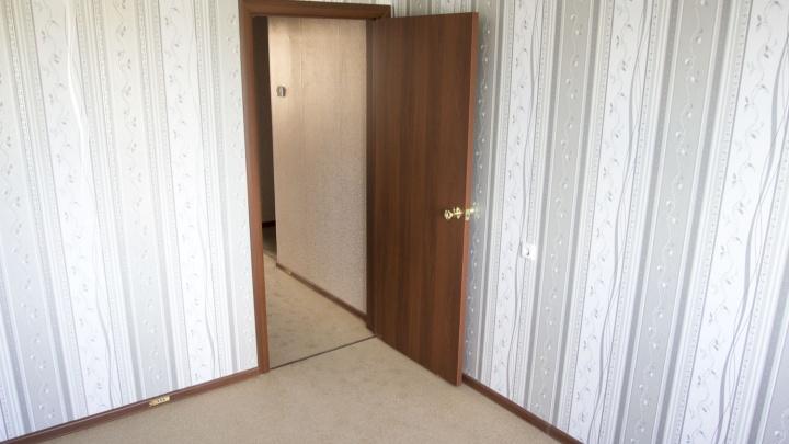 Новосибирцам придётся копить на 2-комнатную квартиру дольше большинства других россиян