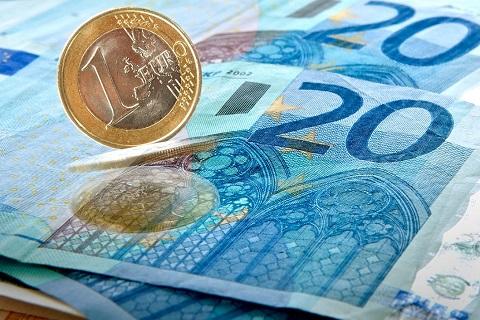 Банк Акцепт рассказал об изменениях валютного законодательства