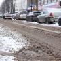Боимся этим заниматься: коммунальщики признались, почему так плохо убирают снег