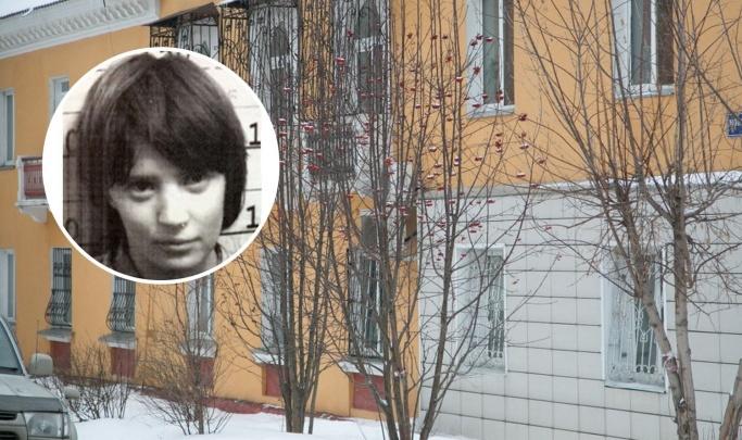 Девочка без памяти 16 лет провела в психдиспансере в Красноярске. Вчера нашлись ее родственники