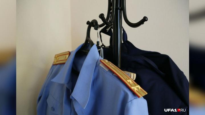 Подарили квартиру за 3,5 миллиона: следователи проверят работу уфимской администрации