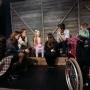 «Поговорить об этом без прикрас»: юные театралы из Архангельска готовят спектакль-посвящение отцам