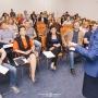 МФЦ для бизнеса поможет предпринимателям открыть свое дело и не допустить ошибок