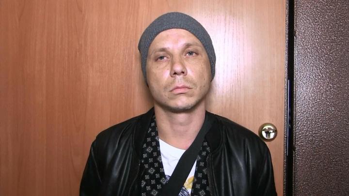 Врача-травматолога из Екатеринбурга начали судить за попытку продать гашиш