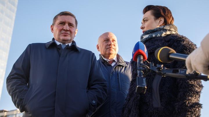 Бизнес-леди и известные адвокаты: кому мэрия Волгограда отдаёт в концессию школьное питание