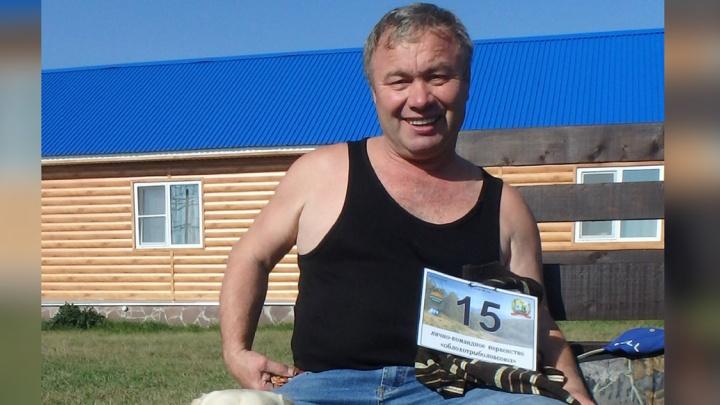 «Отцу поступали угрозы»: дочь пропавшего под Челябинском егеря обвинила силовиков в волоките