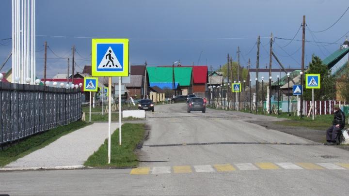 Магазин «Изюминка» в Частоозерье незаконно торговал алкоголем