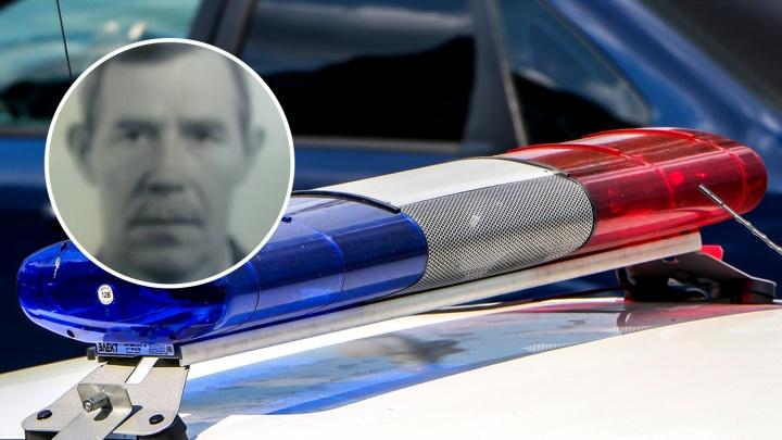 «Нашли утром на лавочке»: мужчину с провалами в памяти спасли сотрудники полиции