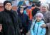 Путёвка в никуда: мэрия Екатеринбурга ответила жителям посёлка, лишённым права на собственность