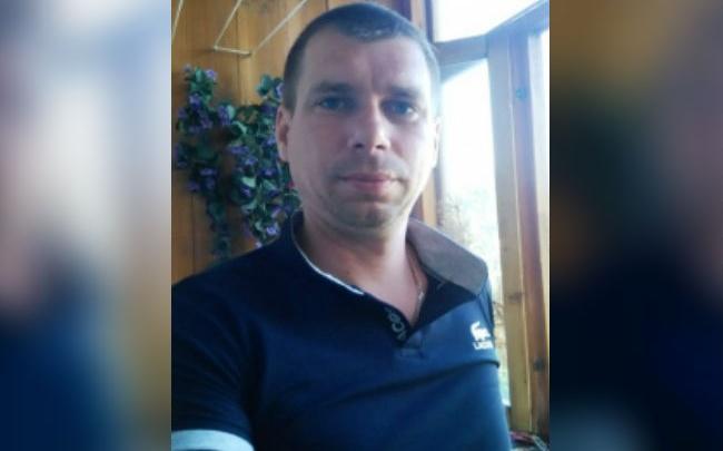 В Башкирии разыскивают злостного должника-алиментщика