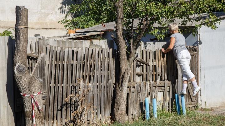 «Пропала четыре дня назад»: в Волгограде собираются на поиски не вернувшейся домой школьницы