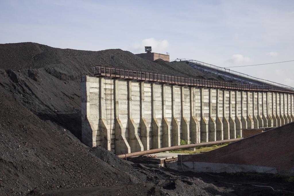 Не теплом единым: энергетики ответили на неожиданные вопросы горожан