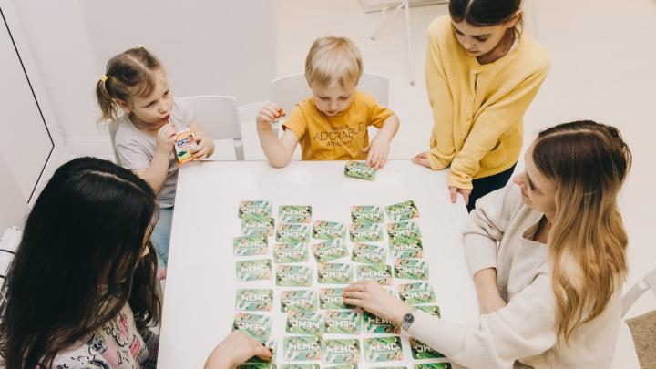 В Самарской области выплаты за рождение третьего ребенка увеличат на 300 рублей