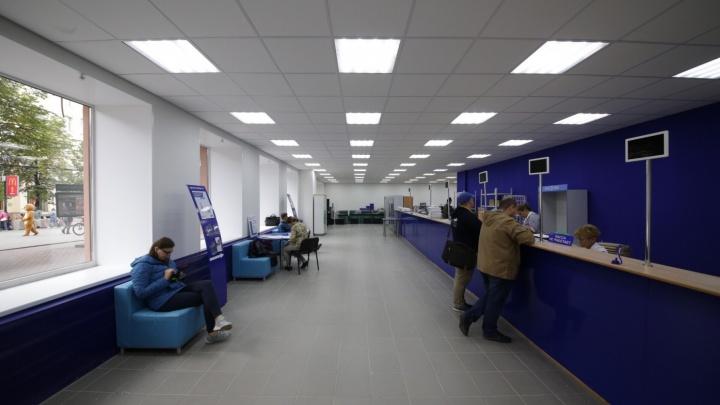 «Региону — 400 рабочих мест»: глава Почты России рассказал о логистическом комплексе в Челябинске