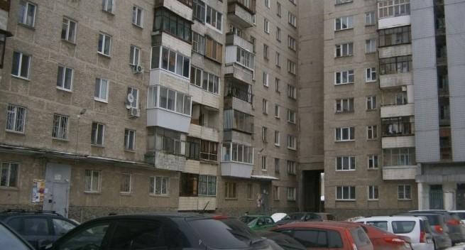 Екатеринбуржцу, который взорвал гранату во дворе на Уралмаше, грозит 15 лет тюрьмы