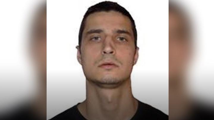 В Прикамье поймали осужденного, который сбежал из колонии строгого режима