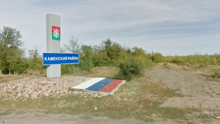 Чиновника из Каменского района подозревают в махинациях с землей