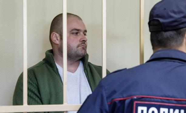 «Оставить без изменения»: Волгоградский областной суд вынес приговор «Волжскому стрелку»