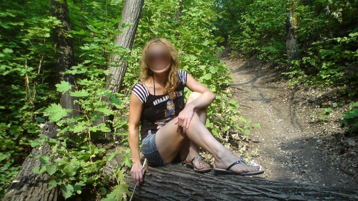 Стала известна личность беременной женщины, погибшей в ДТП на Первомайской в Уфе