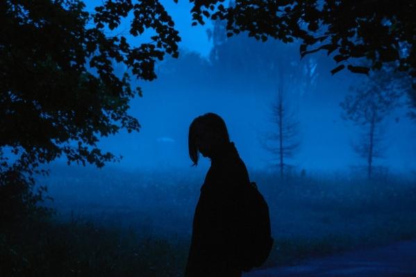 В Екатеринбурге ищут актёров для нового фильма про самоубийц