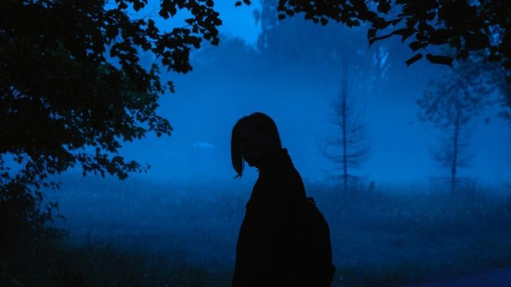 Режиссер из Москвы ищет в Екатеринбурге подростков на роль самоубийц